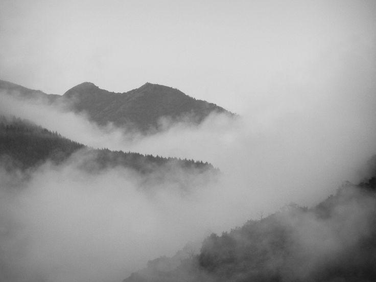 Cloud http://vsco.it/1sSmfcE