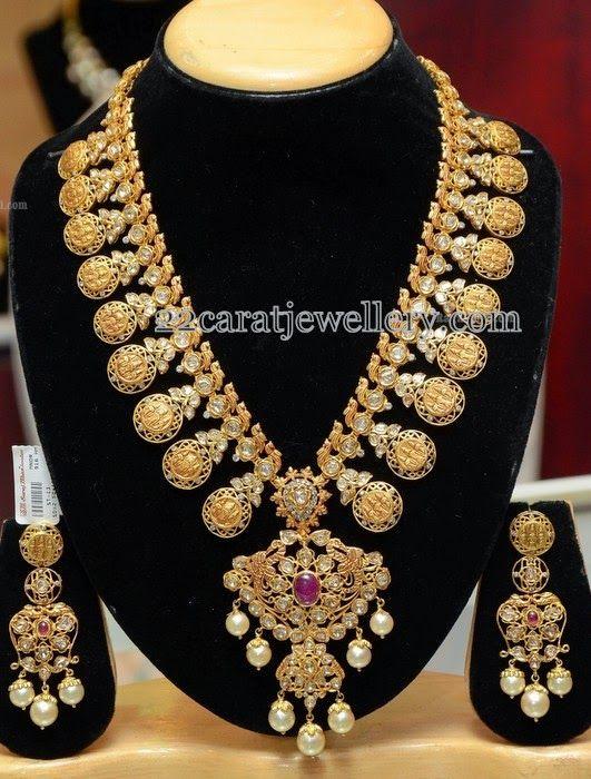 369 best Bridal Jewellery images on Pinterest Bridal jewellery