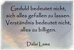 Bildergebnis für dalai lama zitat