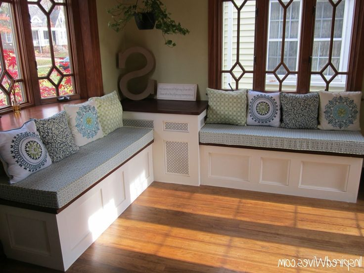 Best + Corner nook dining set ideas on Pinterest  Small dining