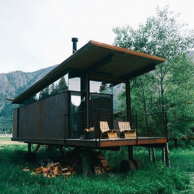 https://www.bontraveler.com/architecturally-outdoors-the-methow-valley-guide/