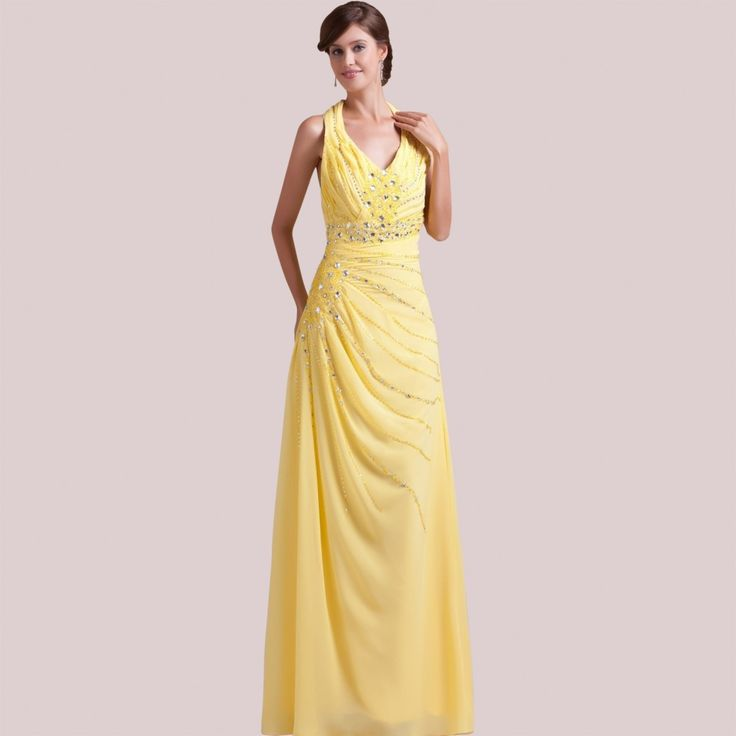 Maternity wedding guest dresses online shopping-the world largest