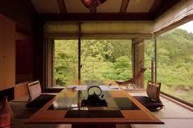 「和風旅館建築の美」の画像検索結果