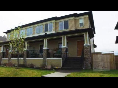 ** SOLD ** 264 Rainbow Falls Green Chestermere AB - RE/MAX Real Estate (Central) - www.joeviani.com