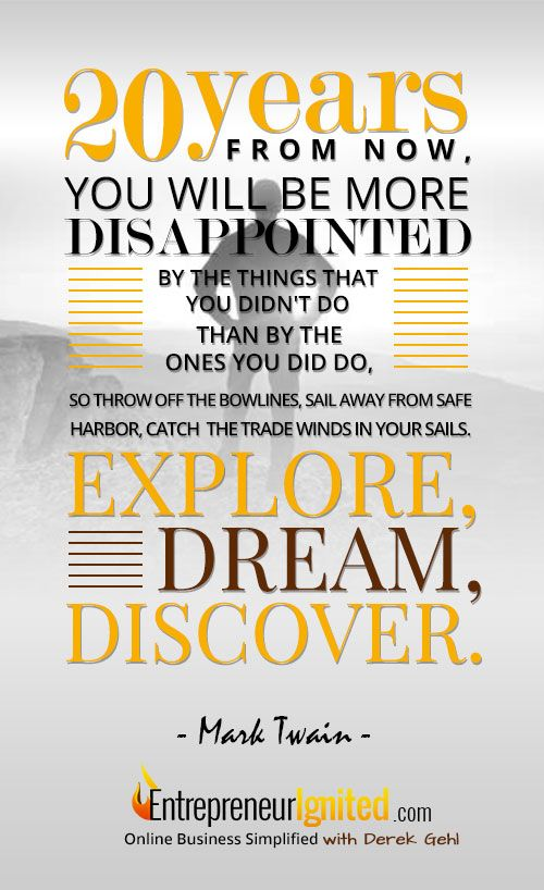1000 Ideas About Explore Dream Discover On Pinterest Safe Harbor Travel Quotes And