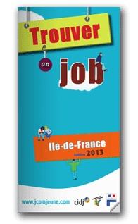Jobs : les secteurs qui recrutent - Trouver un job d'étudiant