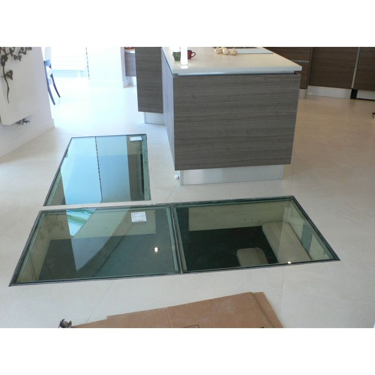 cadre acier galva ou inox les dimensions sont au choix. Black Bedroom Furniture Sets. Home Design Ideas