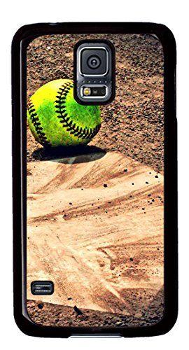 The Yellow Softball So Lonely DIY Hard Shell Black Best Fashion Samsung Galaxy S5 I9600 Case lovely case http://www.amazon.com/dp/B00QPU5A5Y/ref=cm_sw_r_pi_dp_9X4Oub0D35GCQ