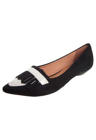 Arezzo Shoes Brazil Online