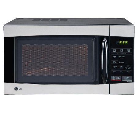 Best Microwave Oven Online in India #recipemicrowaveonline