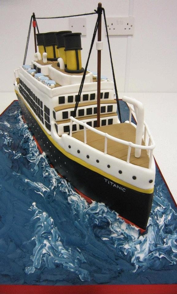 Building the Titanic https://www.facebook.com/photo.php?fbid=374422272600331=a.374421362600422.84020.105343729508188=1=1