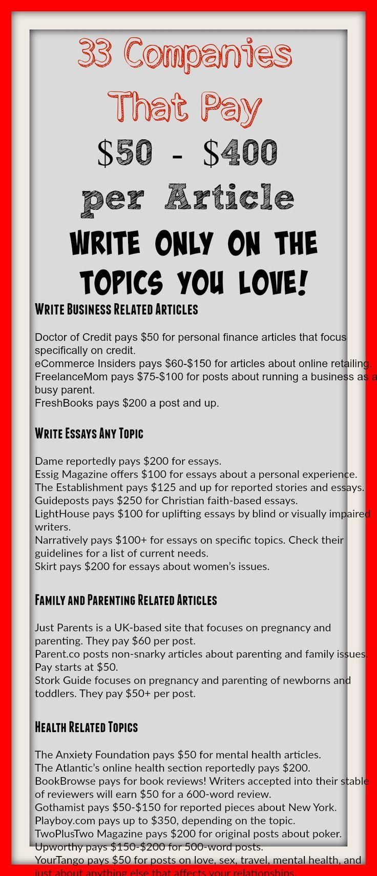 Best 25+ Get Money Fast Ideas On Pinterest  How To Get Money Fast, Make  Money Fast Online And Earn Money Online Fast