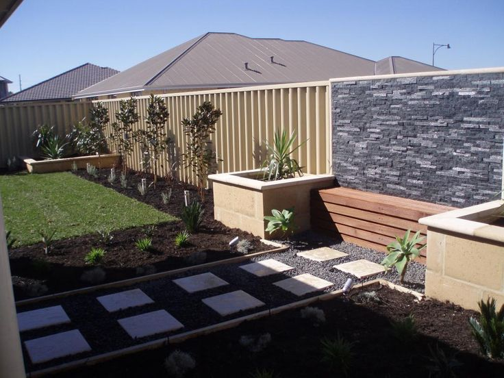 Becks Landscaping - Canningvale, Western Australia - Reviews - hipages.com.au
