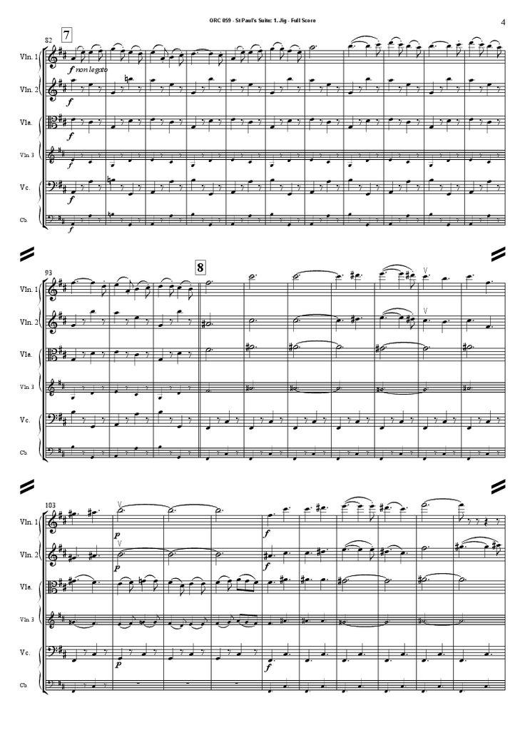 19 best partituras images on Pinterest   Sheet music, Download sheet ...