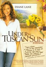 Under the Tuscan Sun-ADORE this movie!!: Favorit Flicks, Diane Lane, My Life, Favorite Movies, Under The Tuscan Sun Movies, Book, Fav Movies, Great Movies, Favorit Movies