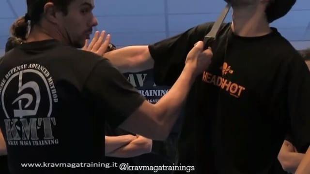 Knife vs Knife fighting & counter techniques #kravmaga #selfdefense #mma #fitness #martialarts #training #muaythai #boxing #bjj #fight #kickboxing #jiujitsu #fighting #karate #selfdefence #judo #gym #combat #guns #crossfit #fit #taekwondo #ufc #tkd #motivation #sambo #combatives #fighter #workout #mixedmartialarts