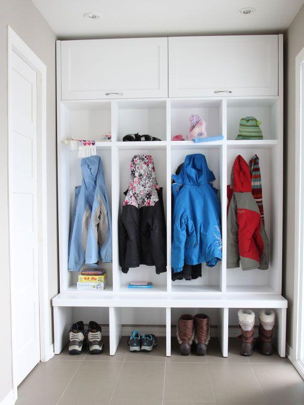 17 meilleures id es propos de casier vestiaire sur pinterest casier industriel vestiaires. Black Bedroom Furniture Sets. Home Design Ideas