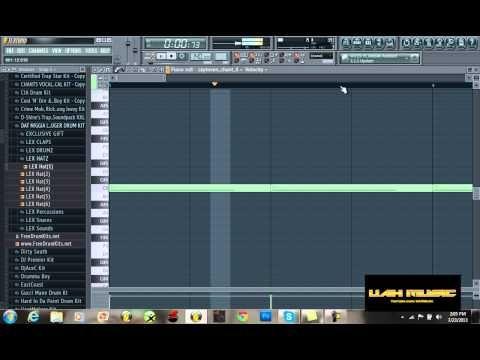 fl studio guru software