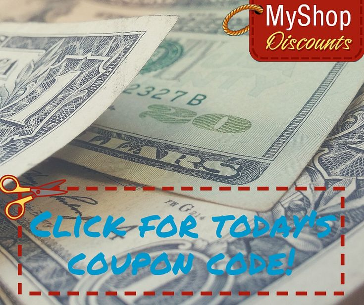 Save With Big Lots Coupon Best money saving tips, New