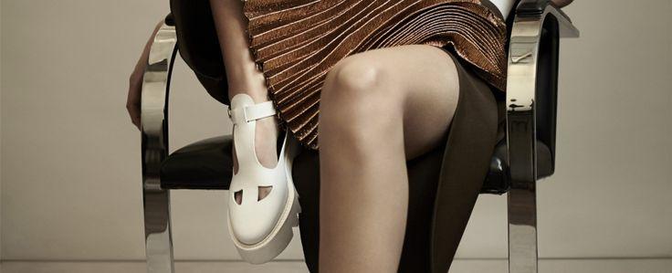 Calzado Barbarella - Shenoa, fabricantes de calzado para dama...
