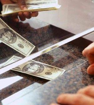 Noviembre 15:  Día Favorable para iniciar proyectos, trabajo, estudio o curso,  negocios; iniciar acciones legales, abrir cuentas bancarias, cobrar deudas, inversiones, renunciar, hacer donaciones, colocar fuente de feng shui, excavar, casarse, mudarse, viajar, orar y hacer peticiones, desarrollar la espiritualidad. Hora Favorable de 1h a 3h, de 7h a 11h y de 17h a 19h.