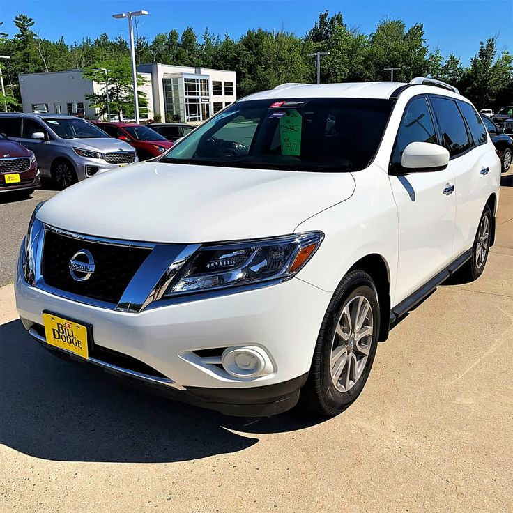 2015 nissan pathfinder see more info bitly