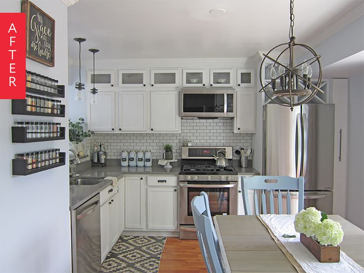 1000 ideas about bright kitchens on pinterest bohemian for Bright kitchen ideas