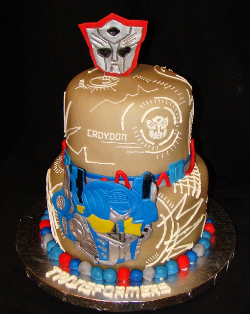 transformers birthday cake 186 best images about rescue bots on 8052
