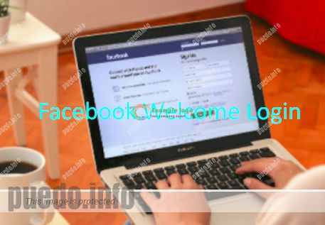 Http Www Welcome to Facebook Com Login PHP