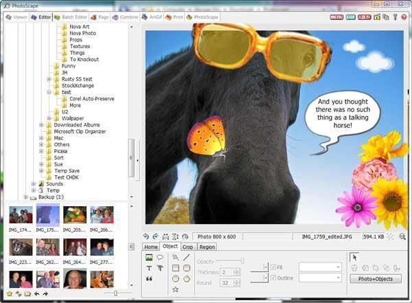 zeichenprogramm 3d kostenlos optimale images oder fdaadbcdada free photo editor free photos jpg