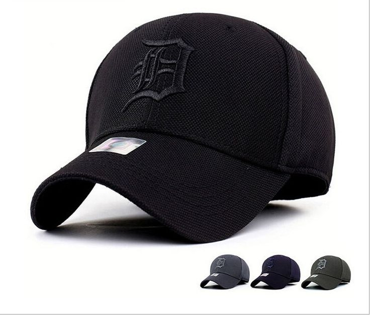 2015 baseball cap 4 colors America Baseball Caps For Men Summer Sunscreen cap quick. Item Type: Baseball CapsPattern Type: SolidDepartment Name: AdultStyle: CasualGender: UnisexBrand Name: NoneMaterial: PolyesterStrap Type: FittedHat Size: One SizePlace of Origin: Zhejiang China(mainland)Material: 100% polyestercolor: 4 colorsHead circumference: about 58 cm ,can stretchAge: adult men womenproduct category: peaked cap,Baseball cap.Fashion element: embroidery