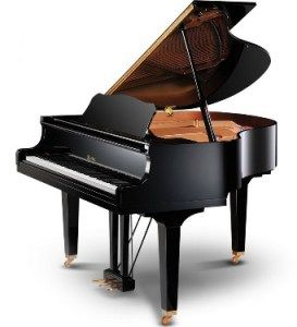 piano removalist Sydney