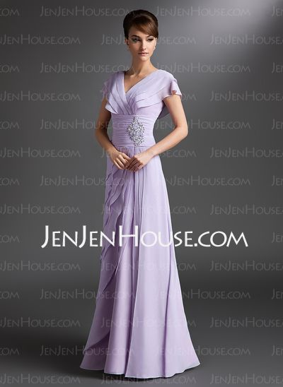 1000 images about mother in law wedding dresses on for Elder beerman wedding dresses
