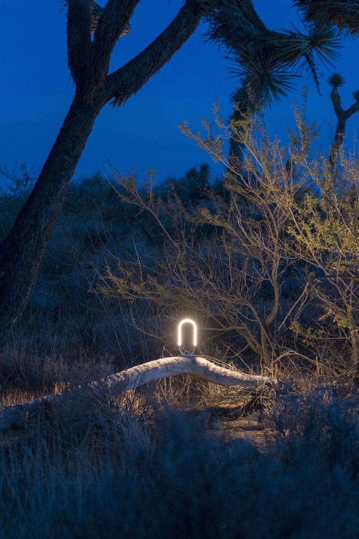 beleuchtung ohne strom cool abbild und fdbcfcfcbd