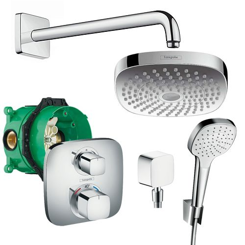 119 best HANSGROHE images on Pinterest | Classic, Chang\'e 3 and ...