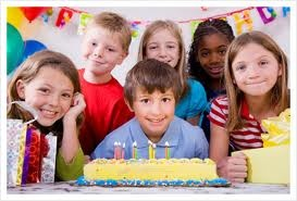 Do your child want a birthday party at school? If you can't make it call Beginning to End Party Planning. Hire us to hep make your kid day full of enjoyment!!! We will arrive at the school with the Birthday cake, cupcakes, ice cream, balloons, etc. for you. Set-up/clean-up.We will also take pictures for you.    Beginning to End Party Planning  (323) 680-4084  Angel