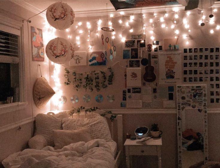 my art wall