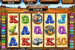 Best online casino no deposit bonuses usa players