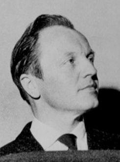 Torbjørn Afdal - Norwegian Designer