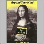 Mona Lisa: Thomas Hoving - For Dummies