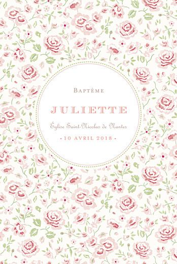 Top 69 ideas about menus de bapt me on pinterest happy day birds and chic - Jardin anglaise colombes ...