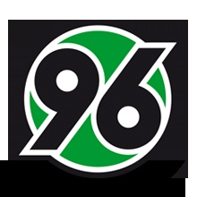 The only football club in my life: #Hannover96