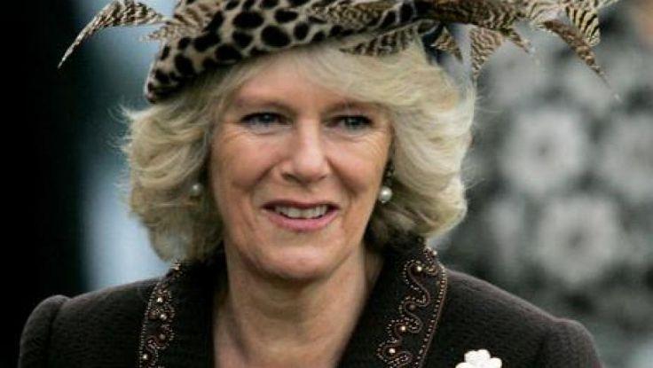 Camilla Parker Bowles, cea mai faimoasă amantă regală a secolului XX | Historia