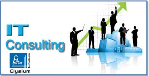 Benefits of IT #Consulting in any #organization. visit:http://goo.gl/dk68rt  #technology