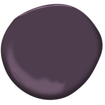 2195 best color is everything images on pinterest color. Black Bedroom Furniture Sets. Home Design Ideas