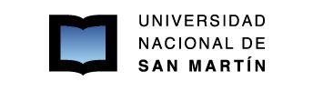 Revista Circus: Maestría en Desarrollo Económico de la UNSAM