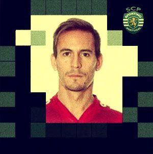 Oficial: João Pereira regressa ao Sporting e torna-se no 3.º reforço para 2015/2016