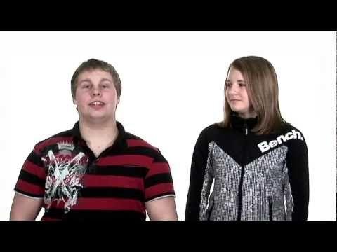 Horizon Treaty Education Video: We Are All Treaty People