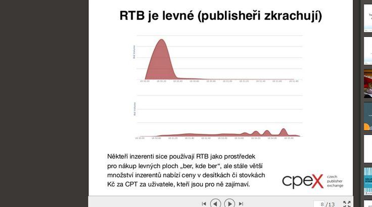 porovnanie cien nakupu RTB 014