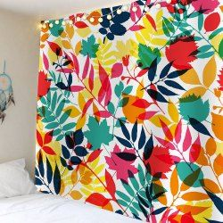 Wall Tapestries & Hangings: Wall Blankets Fashion Sale Online | TwinkleDeals.com Page 27